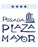 plaza mayor colonia